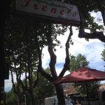 Foto de Irene's Restaurant