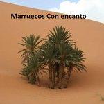 desert marruecos con encanto