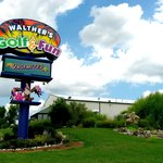 Walther's Golf & Fun