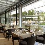 Restaurant Giardino