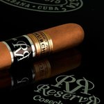 Rare and Aged Cigars