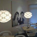 Photo of Caffetteria Bar Duetto