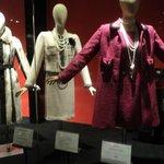 Réplica de Roupas da Coco Chanel
