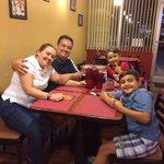 Família Maravilhosa de São Caetano !!! Obrigada Pela visita !!!