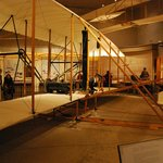 Wright Flyer