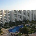 Beautiful resort...