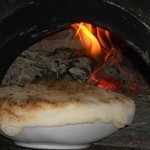Il Garum Osteria Pizzeria