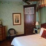 Guest Room #5