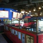 Inside Steakies