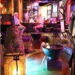 صورة فوتوغرافية لـ Lords Restaurant Complex