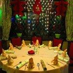 Photo de Ricky's Cantonese Restaurant