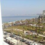 Foto de Hotel Transit Alexandria