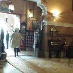 Foto di Hotel Transatlantique