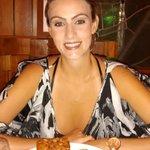 Degustando Bacalhau