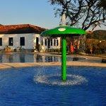 Photo of Vassouras Eco Resort