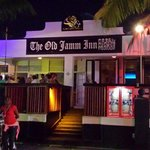 Photo de The Old Jamm Inn