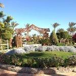 Festival LeJardin Resort 5*