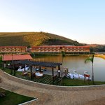 Photo of Vassouras Eco Resort