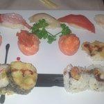 izumi sushi ve lo consiglio