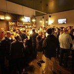 442 Sports Pub
