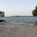 2da Playa