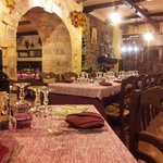 Photo of La Taverna Antica Colonna