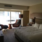 Bedroom 516