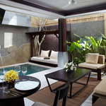 Tanadewa Luxury Villas & Spa
