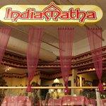 India Matha