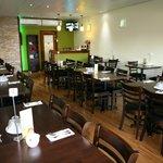 VegeDelight Restaurant照片
