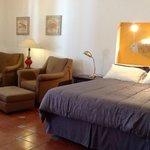 Bed Studio Cilantro