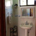 Bathroom Studio Cilantro