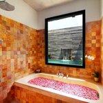 Bracha Villas with Private Pool Villas