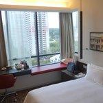 A xx93 Room
