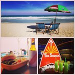 The Shack Vietnam. Good surf, good food, good drinks, good people, good music & good fun!