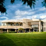 The Fairway Hotel, Spa & Golf Resort Foto