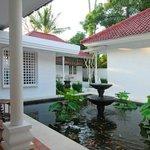 Photo de Kolonial House