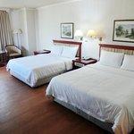 Weimi Hotel