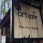 Фотография Art Cafe