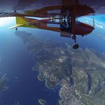 Skydiving Hvar | Skydiving Croatia
