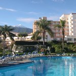 Photo of Miramar Hotel Tenerife Island