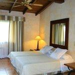 C'as Pla Hotel Foto