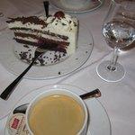 Photo of Loewen - Hotel & Restaurant
