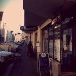 Foto de Ristorante & Pizzeria Da Rocco