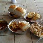 Shree Datta Snacks