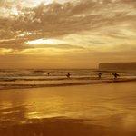 Spiaggia di Beliche