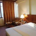 Panorama Hotel - Superior room