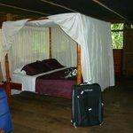 Lodge Principal Habitacion 16
