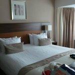 Room 1413