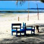 Mikadi - Beachside